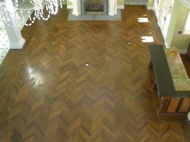 7 Best Hardwood Floors Images On Pinterest Hardwood Floors Wood