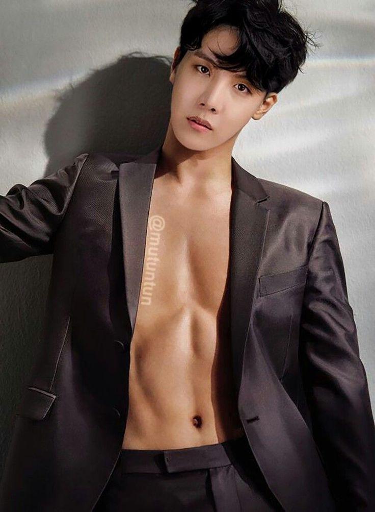 Full Photo Korean Actor Seo Ha Joon Scandal