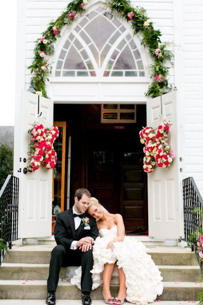 Dade City Wedding At Tampa Bay Golf Country Club From Amalie Orrange