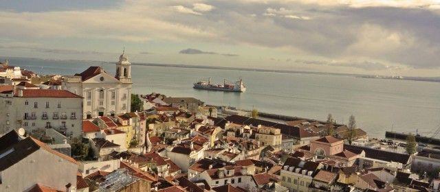 Pasteis de Belém: Lisbona - Un viaggio a Lisbona, una delle capitali europee più belle ma anche più atipiche prevede alcune tappe obbligate...scopri con noi quali sono...