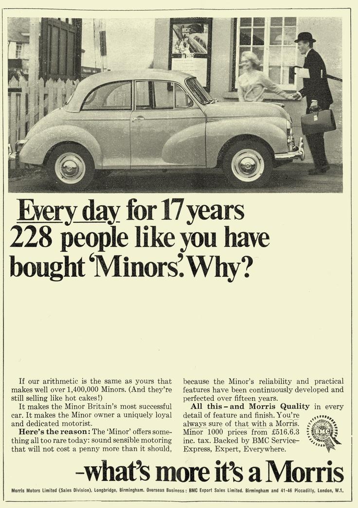 254 best England Love: Motors Ephemera images on Pinterest   Vintage ...