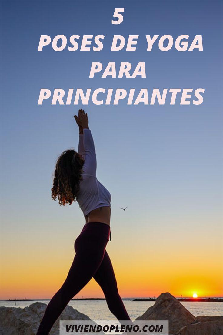 Practicar Yoga nos permite conectar cuerpo y mente, es una excelente disciplina que brinda infinitos beneficios tanto físicos como mental. Yoga, yoga para principiantes, poses de yoga, posturas de yoga, posiciones de yoga, poses de yoga faciles, posturas de yoga para principiantes, ejercicios, rutina de ejercicios, ejercicio en casa, hábitos saludable, bienestar, actividad física, cardio, dieta, entrenamiento en casa, poses de yoga para principiantes. Cardio, Power Of Now, Stress Relief Tips, Workout Hairstyles, Bikram Yoga, Self Empowerment, Yoga Session, Yoga Tips, Hot Yoga
