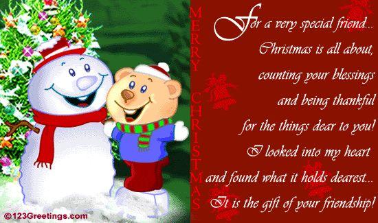 Best 25 Merry Christmas Greetings Ideas On Pinterest: 25+ Best Ideas About Funny Christmas Poems On Pinterest