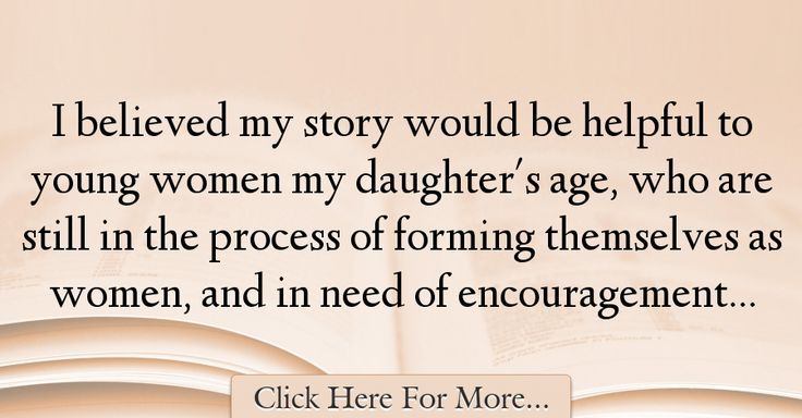 Joyce Maynard Quotes About Age - 990