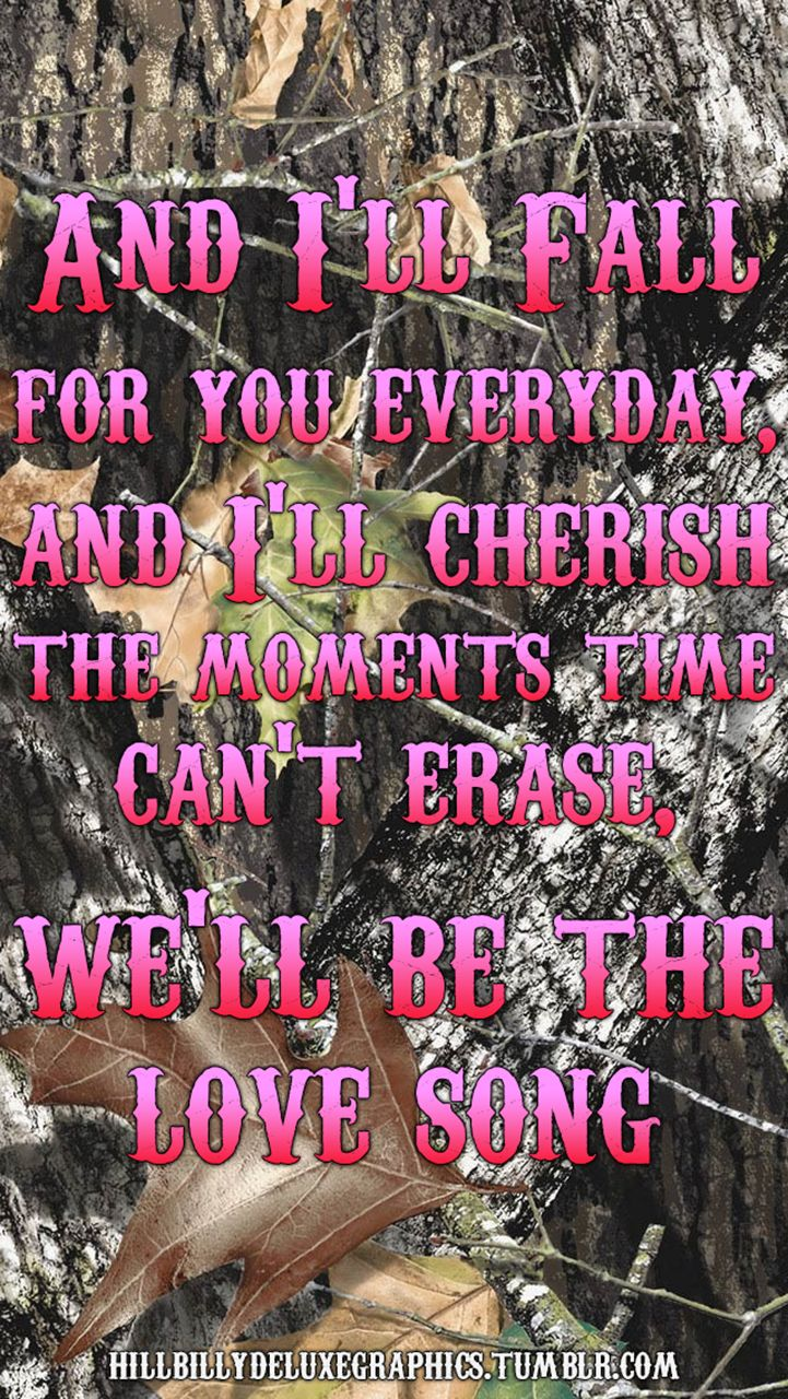 Hillbillydeluxegraphics Brantley Gilbert Lyrics Country Music Quotes Country Girl Quotes