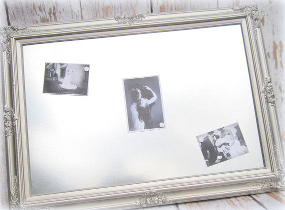 The 104 Best Wedding Ideas Chalkboards Memo Boards Images On Decorative