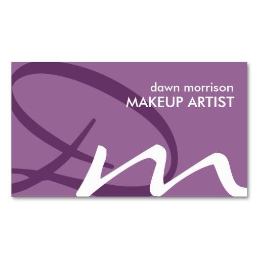 307 best fashion stylist business card templates images on pinterest soft monogram business cards colourmoves