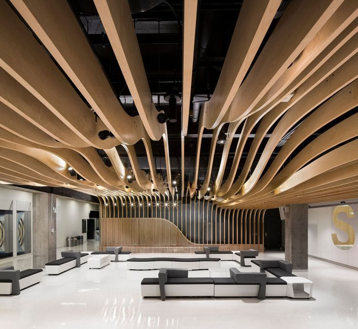 Ceiling Timber: Best 25+ Ceiling Texture Ideas On Pinterest