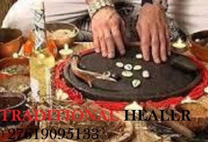 +27619095133 Psychic and Traditional Healer Spell Caster Voodoo Spells Astrology in Zambia South Africa Malaysia Norway Botswana Mauritius Namibia USA  @  - 6-March https://www.evensi.com/27619095133-psychic-amp-traditional-healer-spell-caster/213726254