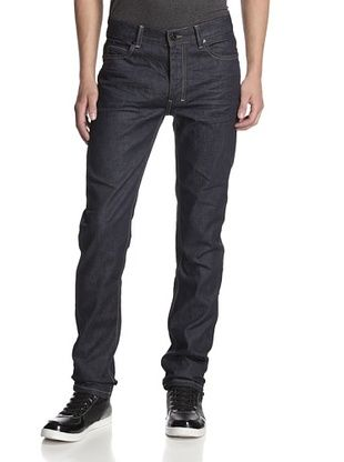 68% OFF Religion Men's Riot Jeans (Indigo Blue)