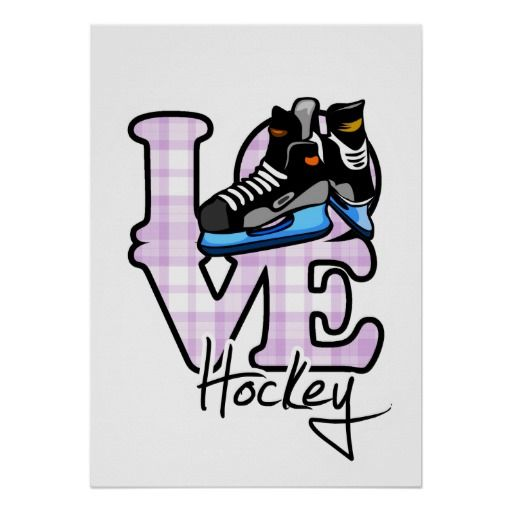 =>>Save on          Love Hockey Poster           Love Hockey Poster we are given they also recommend where is the best to buyDiscount Deals          Love Hockey Poster lowest price Fast Shipping and save your money Now!!...Cleck Hot Deals >>> http://www.zazzle.com/love_hockey_poster-228841615385990824?rf=238627982471231924&zbar=1&tc=terrest