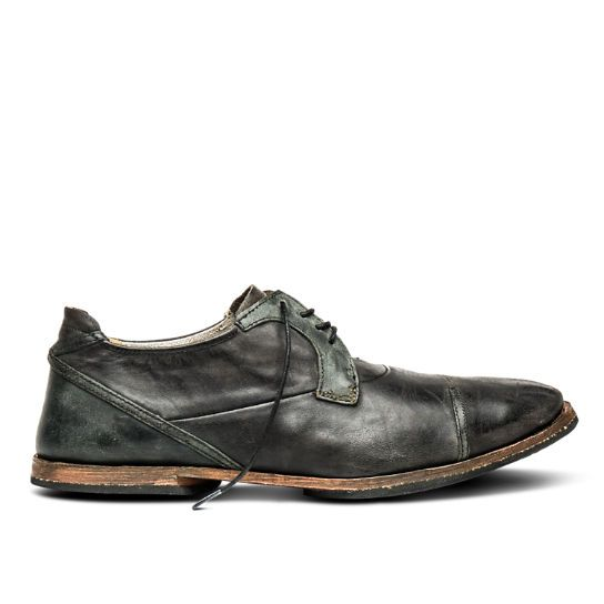 On Pinterest Mens Boots Men Boots And Mens Casual Dress Shoes