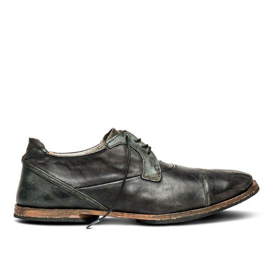 Timberland | Men's Timberland Boot Company® Wodehouse Oxfords