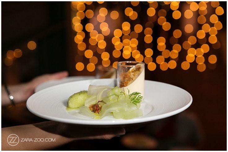 Wedding Catering - Wedding Menu Ideas  #food