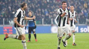 Tanggal 4 Desember kemarin Juventus melakoni pertandingan putaran ke 15 Liga Italia Serie A. Dalam laga yang diselenggarakan tanggal 4 Desember 2016 itu Juventus menjadi tuan rumah menjamu Atalanta di kandang mereka sendiri do Juventus Stadium. Turin.  Akhirnya Juventus dapat kembali lagi ke jalan yang seharusnya. Mereka berhasil memenangkan pertandingan tersebut setelah dipekan sebelumnya mereka dipermalukan melawan Genoa. Gol dari Pjanic tak mampu membalas dua gol dari Giovanni Simone…