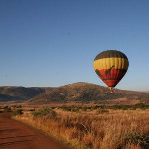 amazing special and limited space so book TODAY!! http://seasonssafaris.co.za/hot-air-balloon-safari/