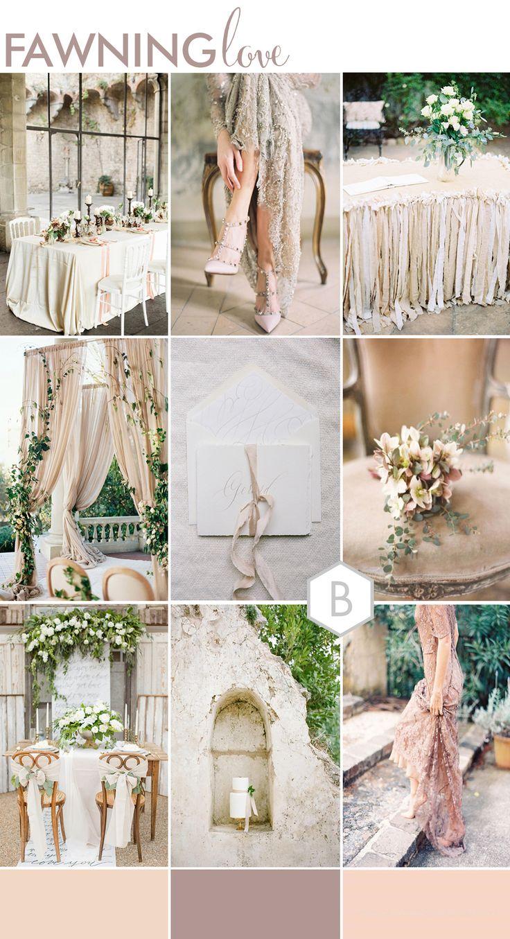 22 best B.Loved Inspiration Boards images on Pinterest   Inspiration ...