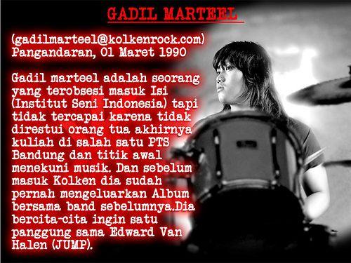 Bio-Gadil