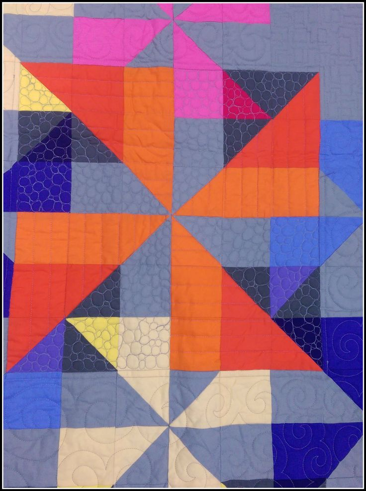 Line Art Quilt Pattern Holly Hickman : Best quilt market images on pinterest autumn quilts