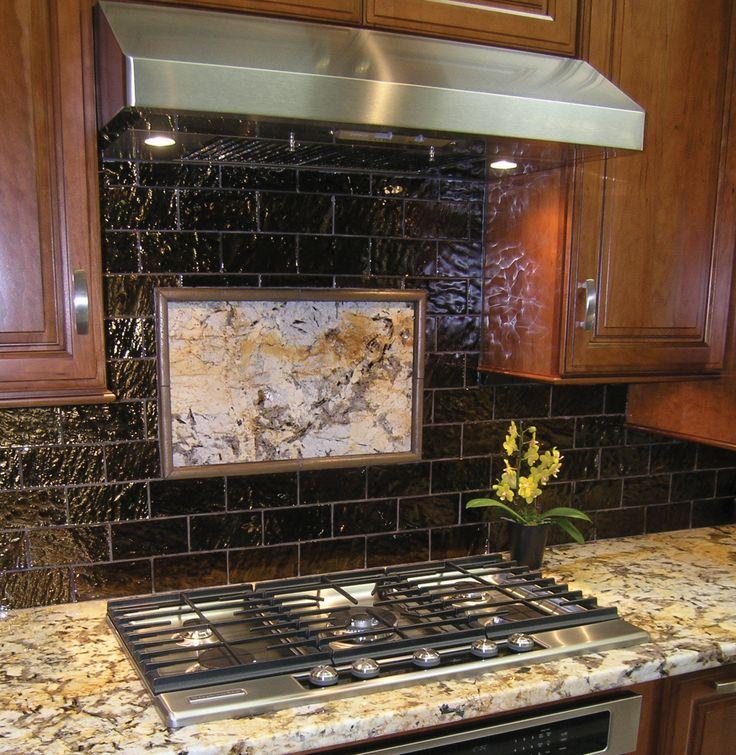 Pin By Emser Tile On Spaces Emser Tile Kitchens Tiles