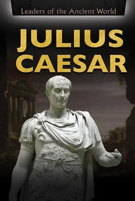 an introduction to the life of julius caesar a roman emperor Essay: introduction to julius caesar  for some elizabethans the roman pope was little more than a roman emperor by another name  the play is about the final days of the life of julius.