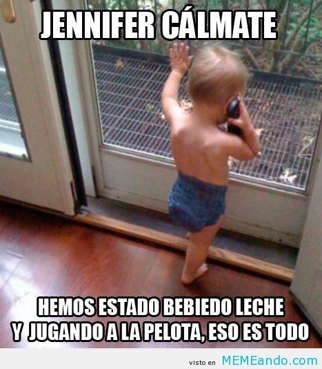 Curiosidades | Memes Para Facebook en Español ->> MEMEando.com << - Page 2