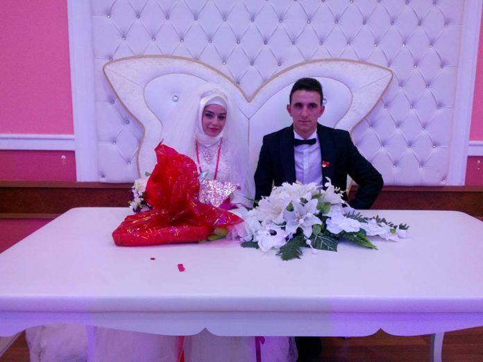 Konya Dini Düğün Organizasyon Fiyatları, İslami Düğün Ücretleri