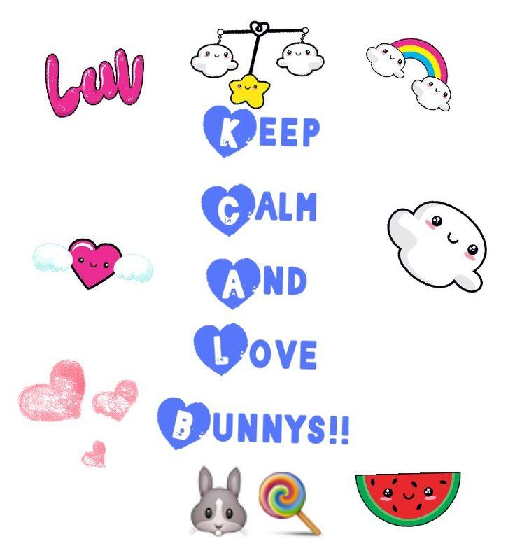 So cute:)!