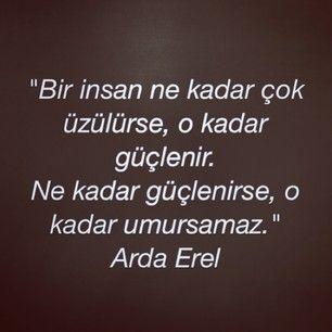 .@Arda Baysal Erel Instagram photos | Webstagram - the best Instagram viewer