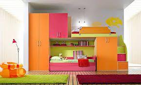 habitaciones pequeñas para niños - Google Search