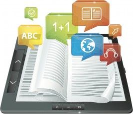 Content Strategy:  How eBooks Help You Generate More Leads