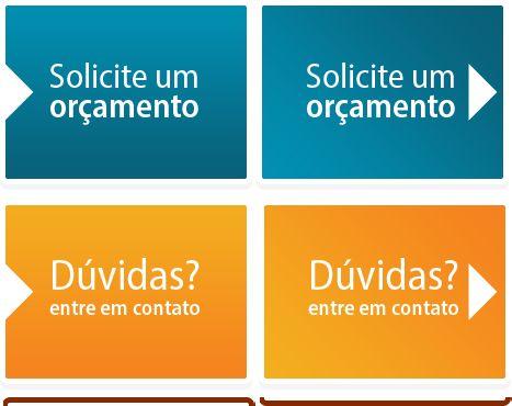 BAUTECH Cimento Queimado Pronto | Bautech Brasil