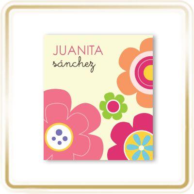 9 best Alejandra Sofia images on Pinterest   Business cards, Cami ...