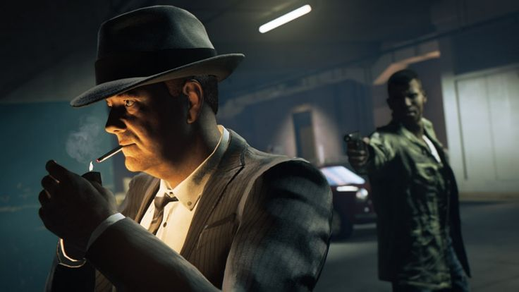 Out of an ambitious action Mafia III gave rise to the discussion of all aspects of the game, including performance metrics on different systems. While some fans Mafia gossip about plot twists and turns of the new part of the series, the other occupied by catching all sorts of bugs in the gameplay, while others [ ] The post Mafia 3 requires maximum GPU for performance appeared first on Your News Ticker.