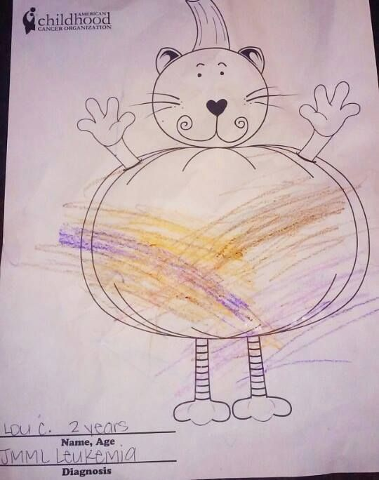 1000 images about 2015 cozy cat coloring contest on pinterest cats  last minute and a photo Coloring Contest Flyer  Coloring Contest Age Groups