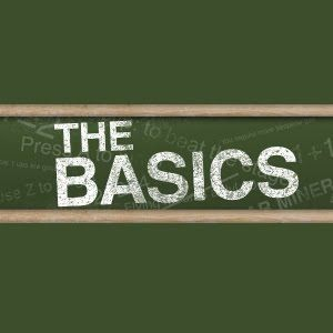Task 2 IELTS writing - the basics Page 3 - http://ieltsforfree.com/task-2-ielts-writing-basics-page-3/