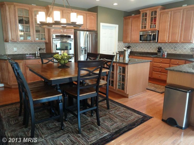 redo kitchen cabinets remodeled kitchen 24 best images about kraftmaid cabinetry on pinterest how to redo cheap kitchen cabinets floor how to redo kitchen cheaply modern green house
