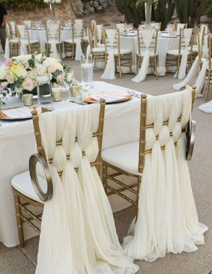25 best ideas about mariage on pinterest wedding photo. Black Bedroom Furniture Sets. Home Design Ideas