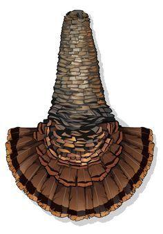 5 DIY Turkey Taxidermy Projects | Turkey Hunting | Realtree http://riflescopescenter.com/category/bsa-riflescope-reviews/