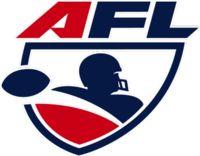 AFL Shield.png