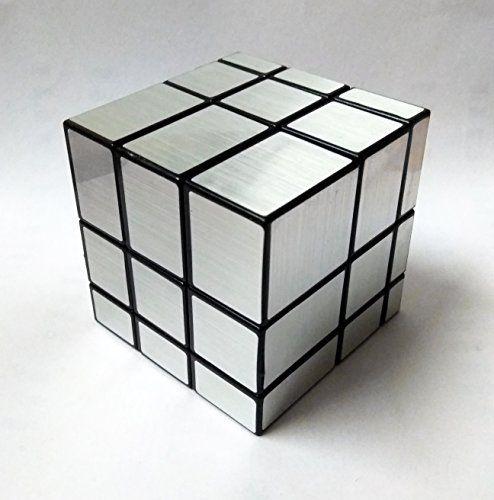 3x3 SILVER Mirror Cube JAIVID https://www.amazon.in/dp/B07813S3GL/ref=cm_sw_r_pi_dp_U_x_Yi.kAbJZX7Z55