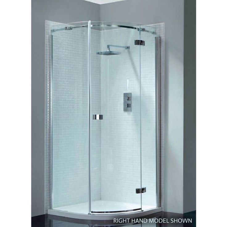 shower enclosure - Google Search
