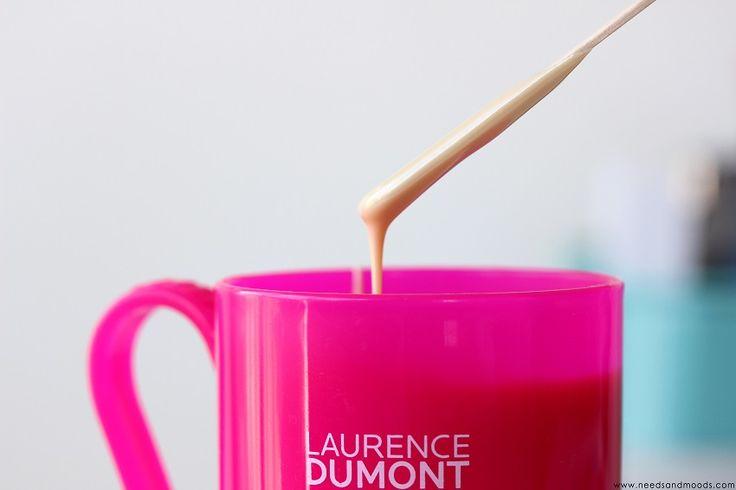 """Sur mon blog beauté """"Needs and Moods"""" retrouvez ma revue complète au sujet de l'épilation à la cire, et de l'Epil Mug Laurence Dumont.  http://www.needsandmoods.com/epilation-a-la-maison/   #épilation #cire #poil #hairs #wax #cire #laurence #dumont #laurencedumont #franckfrapeau #removal #hairremoval #mug #poils #blog #beauté #beaute #blogbeauté #beauty #beautyaddict #cosmétique #skincare #soin #soins"""