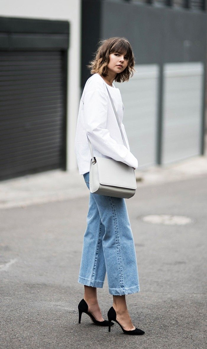 Where+Every+Fashion+Blogger+Buys+Her+Jeans+via+@WhoWhatWear