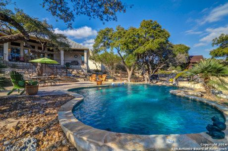 156 Natural Brg, New Braunfels, TX 78132 - Home For Sale and Real Estate Listing - realtor.com®