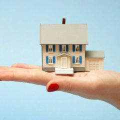 How Much Is Homeowners Insurance?