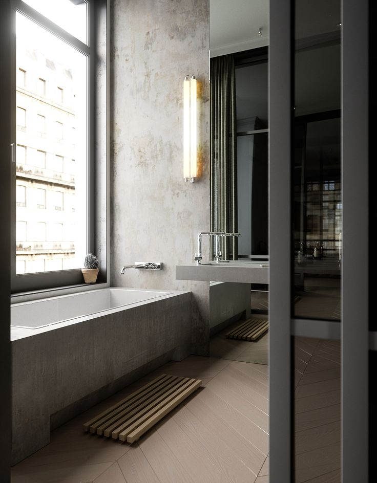 Is To Me | Interior inspiration | Bathroom