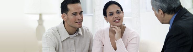 CBRTINDIA Offers counseling in chennai can help you understand the root causes of your negative feelings.