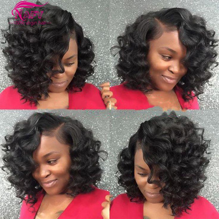$57.63 (Buy here: https://alitems.com/g/1e8d114494ebda23ff8b16525dc3e8/?i=5&ulp=https%3A%2F%2Fwww.aliexpress.com%2Fitem%2FLuvin-Hair-Brazilian-Aunty-Funmi-Bouncy-Curls-Unprocessed-Aunty-Funmi-Hair-Bouncy-Curl-3-Bundles-Brazilian%2F32578083559.html ) Nafy Hair Brazilian Aunty Fumi Bouncy Curls Unprocessed Aunty Fummi Hair Bouncy Curl 3 Bundles Brazilian Curly Virgin Hair for just $57.63