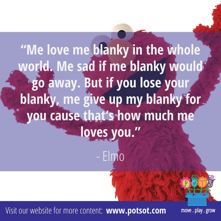 1000 Sesame Street Quotes On Pinterest: Inspirational Quotes Elmo. QuotesGram